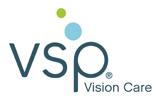 vsp-vision